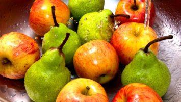 jablka-hrusky-myti