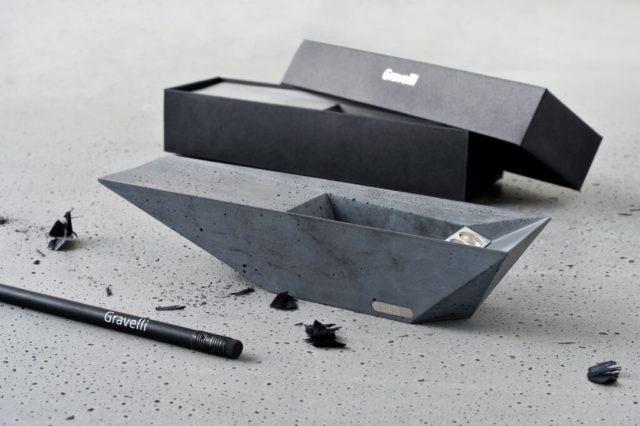 betonove-orezavatko-gravelli