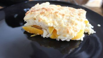 ryzovy-nakyp-recept