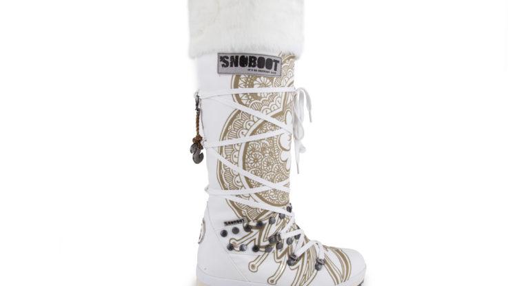 luxusni-snehule-bile