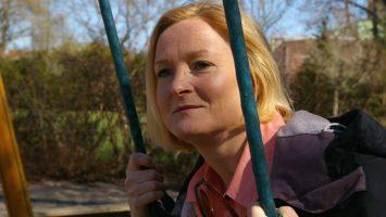 Předčasná menopauza či přechod