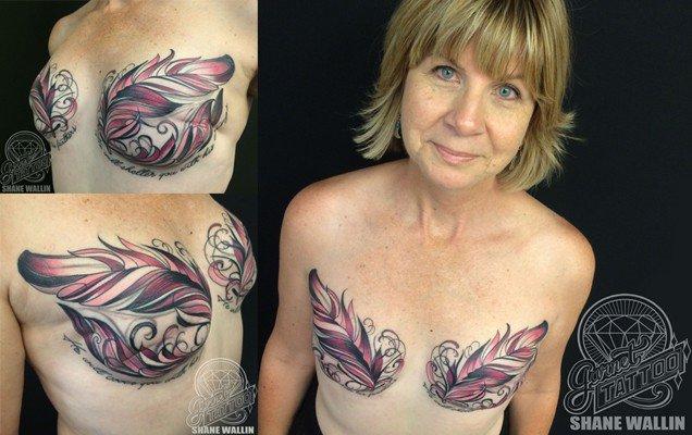 Zdroj: tattooartistmagazineblog.com