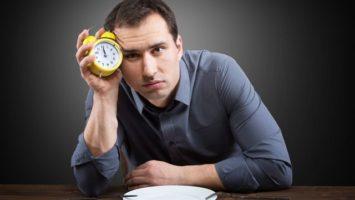 hladoveni-breatherianismus-dieta-hubnuti-640