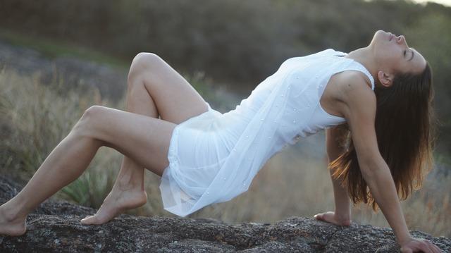 Jak zkvalitnit sexuální život pomocí tantry