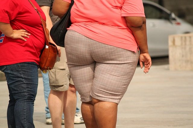obezita-proc-tloustnu-zadek