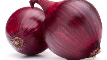 cervena-cibule-na-kvalitni-vlasy