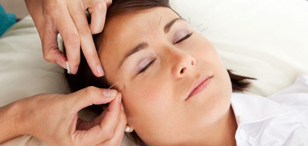 cinska-medicina-v-obliceji-a-akupunktura
