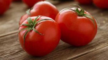 Babské rady na křečové žíly, rajčata na křečové žíly