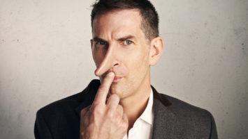 Jak poznat a co dělat když muž lže