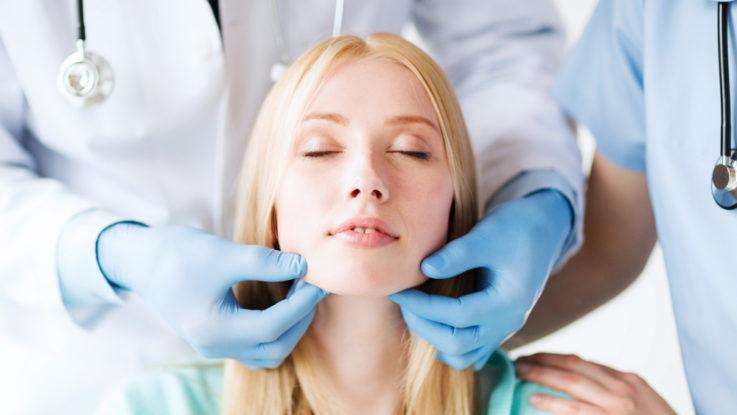 Plastická chirurgie soukromá klinika brandeis clinic