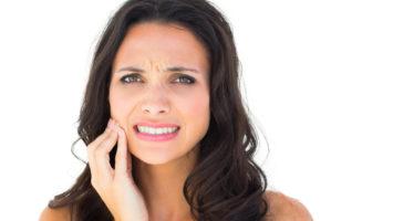 Zánět zubního nervu, nepodceňujte zubní kazy