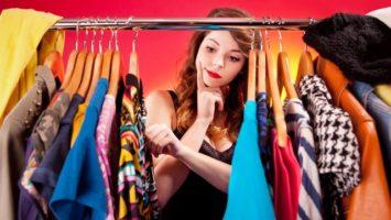 Jak si správně vybrat šaty