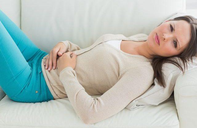 Jak poznat potrat, příznaky podle délky těhotenství