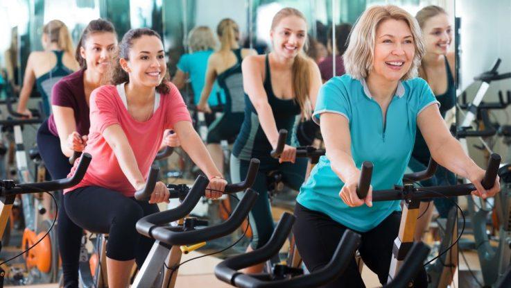 Jak získat motivaci k hubnutí