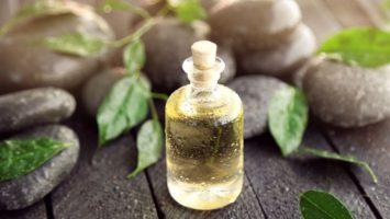 tea tree olej účinky a použití