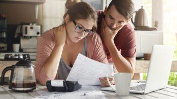 Jak se nedostat do registru dlužníků s nebankovní půjčkou