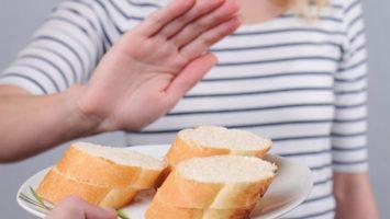 Bezlepková dieta, proč lepek škodí