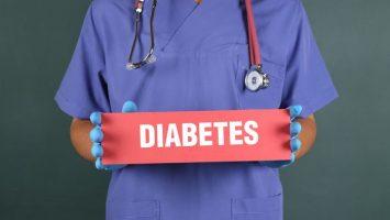 Prediabetes, jak poznat cukrovku