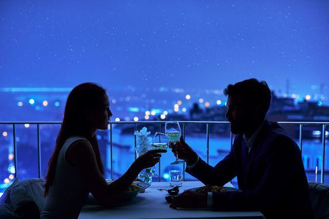 Chytré citáty o randění