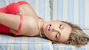 Viagra pro ženy, Flibanserin