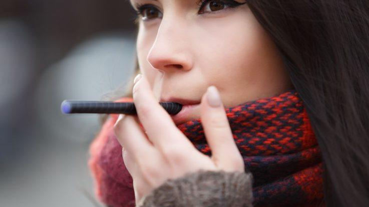 jak dělat dobré kouřenínigerijská sexuální videa
