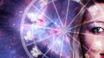 Horoskop na říjen