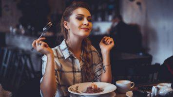 jak se správně vyslovují italská jídla