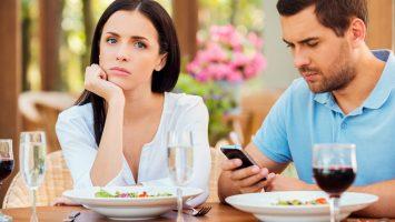 Proč se muži nechtějí ženit