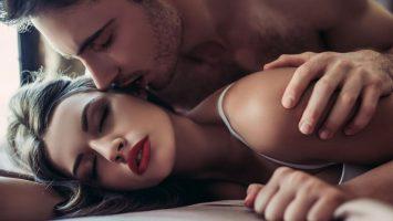 Muži po vasektomii mají více sexu