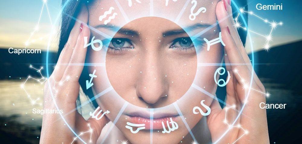 Horoskop na rok 2018 pro všechna znamení