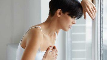 Jak se zbavit bolesti bez léků