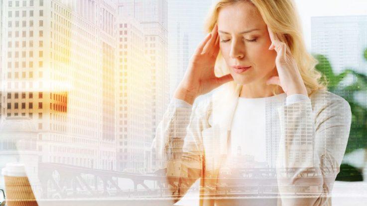 Jak trénovat všímavost, mindfulness