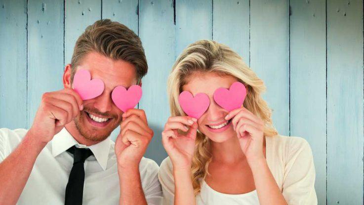 5 jazyků lásky, jak vyjádřit lásku, že ho miluju