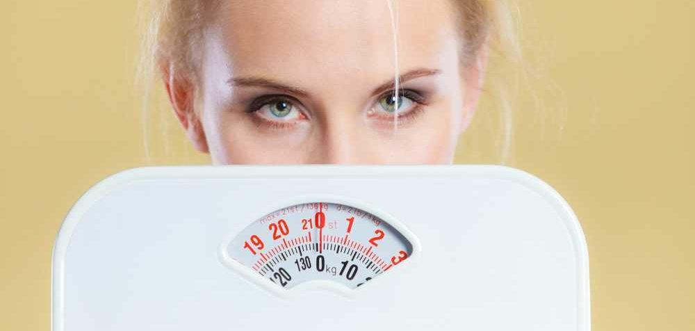 Mýty o hubnutí