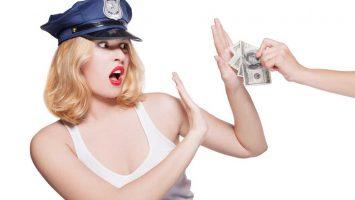 Finanční popírání a odmítání