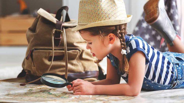 Co dát dětem ke svačině do školy nebo na výlet