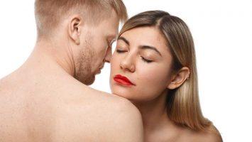 Lidé s lepším čichem mají lepší sex