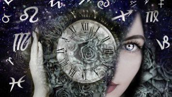 Měsíční horoskop na červenec