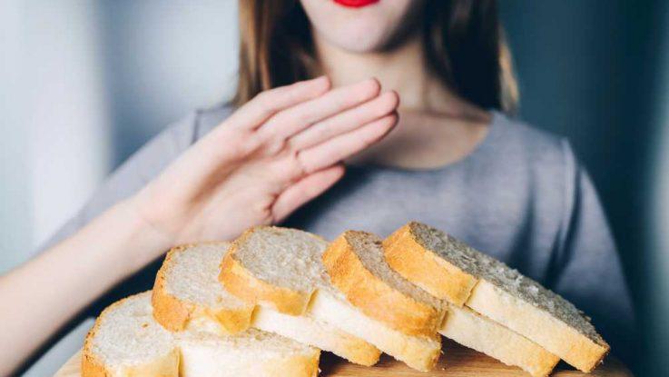 Co nejíst při nemoci