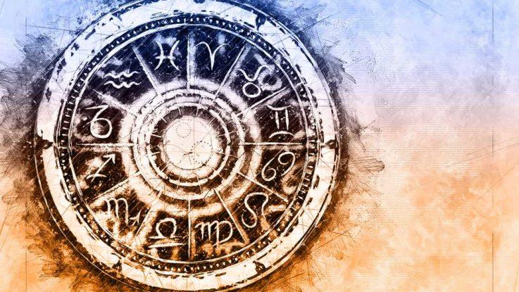 Měsíční horoskop na listopad