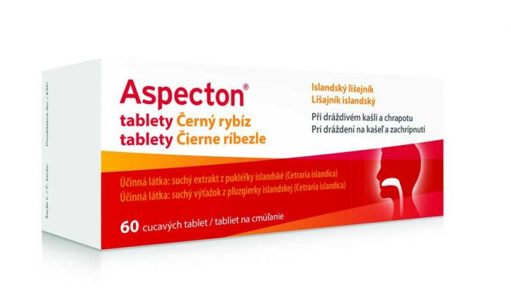 Aspecton