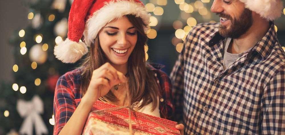 Co darovat na Vánoce podle horoskopu