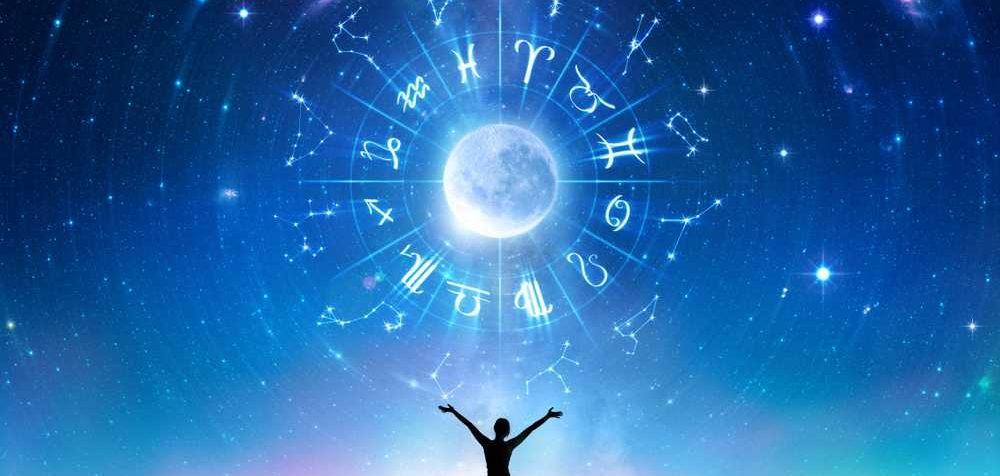 Horoskop na rok 2019