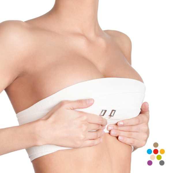Asklepion zvětšení prsou