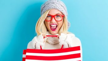 Slevové kupony zimní výprodej