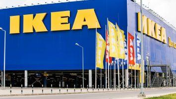 Jak ušetřit v Ikea