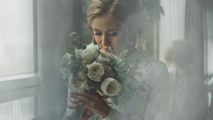 Svatba ve snu, výklad snů