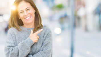 Jak si zlepšit náladu
