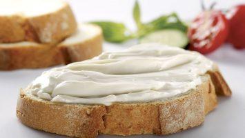 Tavený sýr a osteoporoza