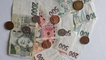 Jak se naučit finanční gramotnosti
